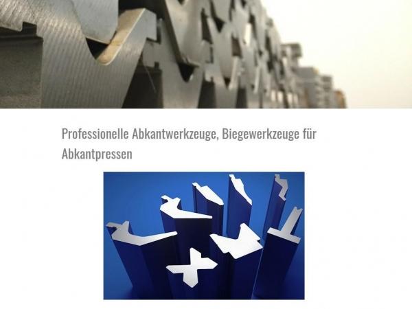 abkantwerkzeuge.ch