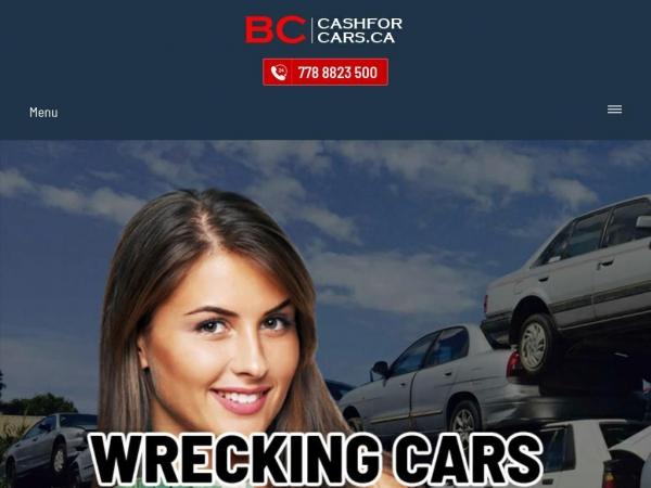 bccashforcars.ca