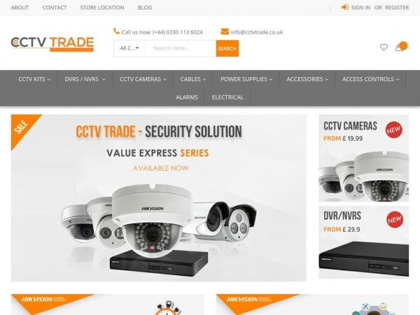 cctvtrade.co.uk