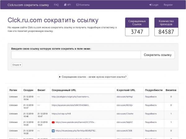 clck.ru.com