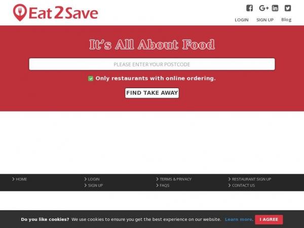 eat2save.co.uk