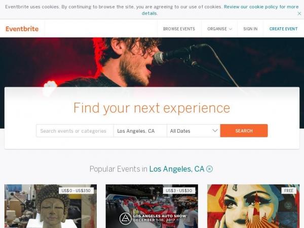 eventbrite.co.uk
