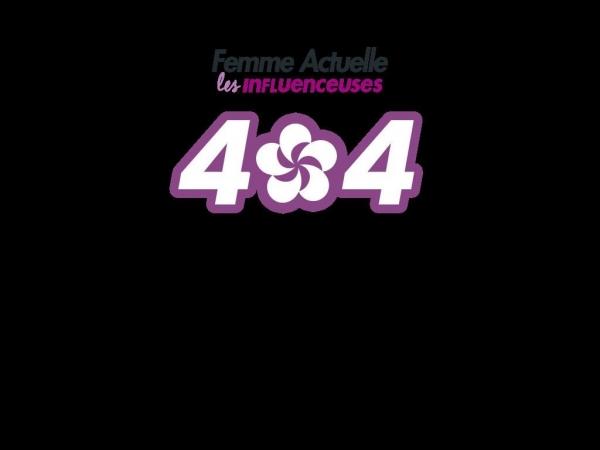 firstgamer.publicoton.fr