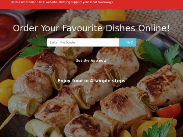 foodhub.co.uk