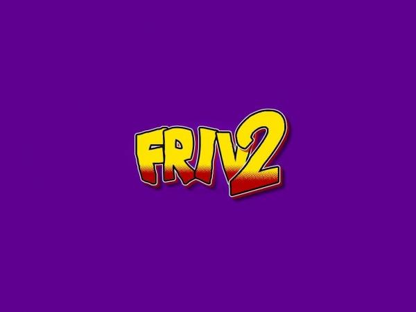 friv2.racing