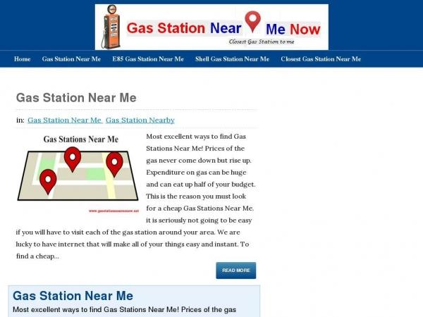 gasstationnearmenow.net