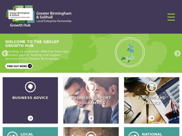 gbslepgrowthhub.co.uk