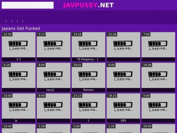 javpussy.net
