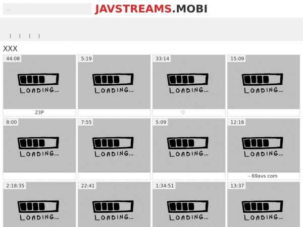javstreams.mobi