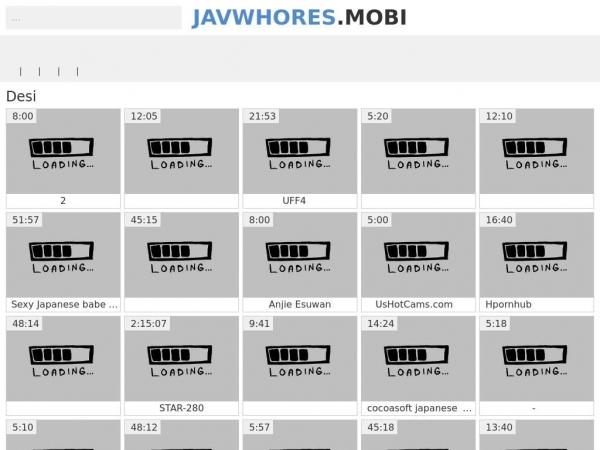 javwhores.mobi