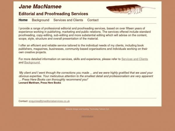 jmeditorialservices.co.uk