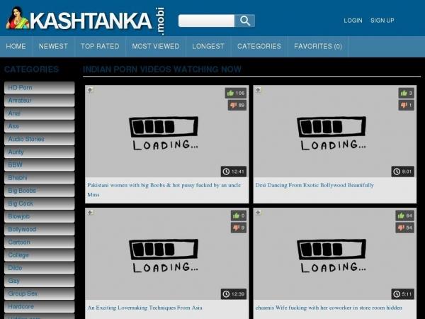 kashtanka.tv