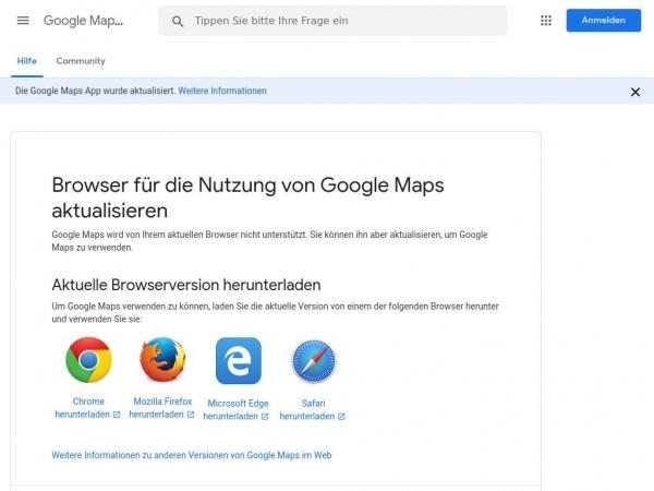 maps.google.com.kw