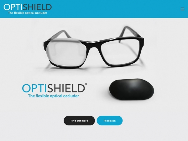 optishield.co.uk