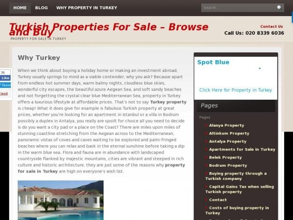 property-in-turkey.co.uk