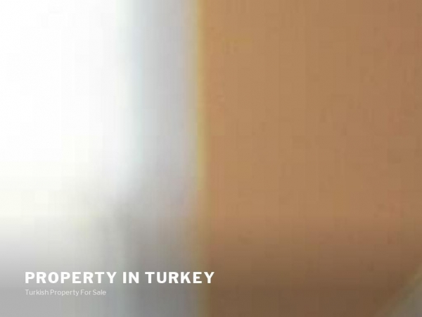 propertyinturkey.co.uk