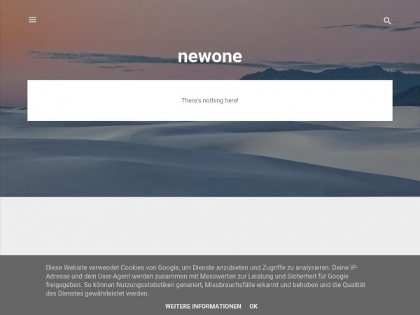newonesnewsa.blogspot.com